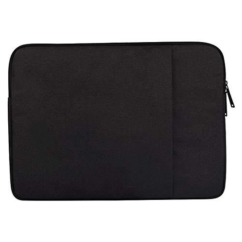 Borse per notebook e accessori Borsa Tablet universale Wearable Pacchetto Business interno del computer portatile, 13.3 pollici e sotto Macbook, Samsung, for Lenovo, Sony, Dell Alienware, CHUWI, ASUS,