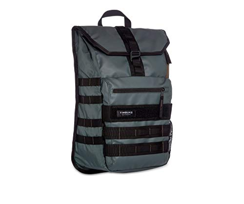 TIMBUK2 Spire Laptop Backpack, Surplus