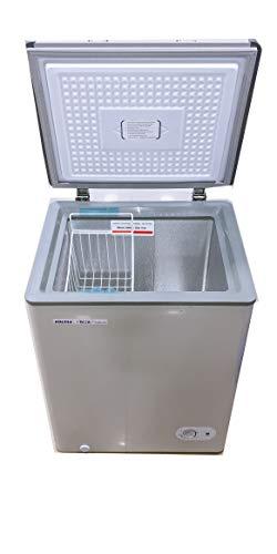 Voltas Deep Freezer 110 Litre Single Door Convertible