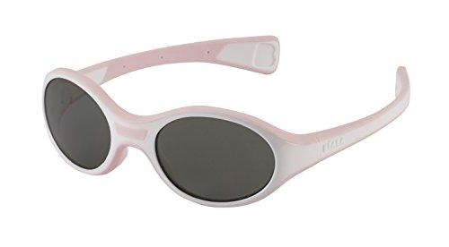 Béaba 930263 - Gafas para niños, a partir de 12 meses