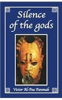 Silence of the gods
