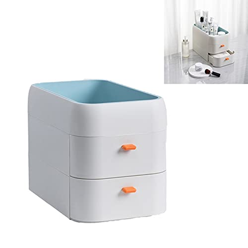 lijiaxin Schubladenbox für den Bild