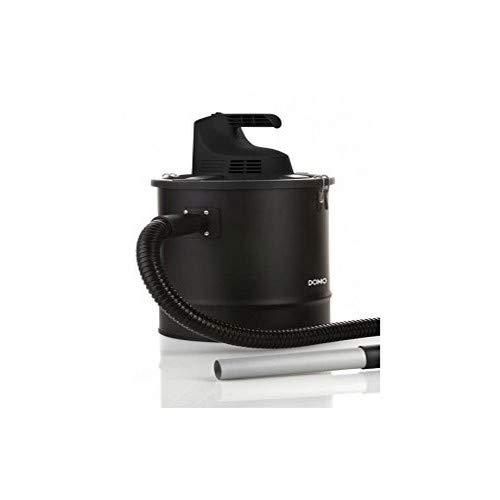 Domo DO232AZ limpiador ceniza - limpiadores ceniza