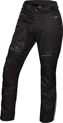 IXS X-Tour Powells-ST Damen Motorrad Textilhose L