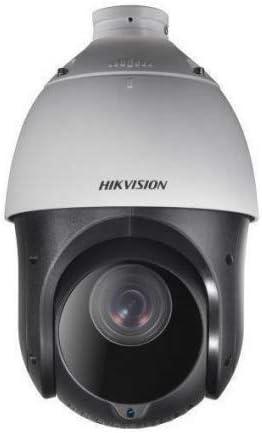 HIKVISION DS-2DE4425IW-DE IP 4MP PTZ Camera Outdoor 25x IR 100m POE/12 VDC