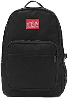 [マンハッタンポーテージ] 正規品【公式】リュック Townsend Backpack ブラック