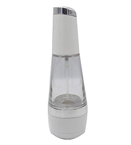 CEXTT Generador de hidrógeno Botella de Agua Potable, gener