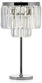 Best z gallerie lamps Reviews