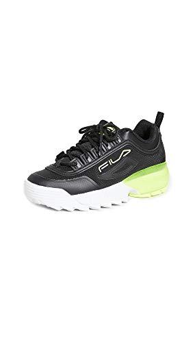 Fila Women's Disruptor 2A Sneakers