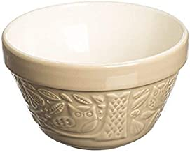 Mason Cash In The Forest Collection 30oz Serving Bowl