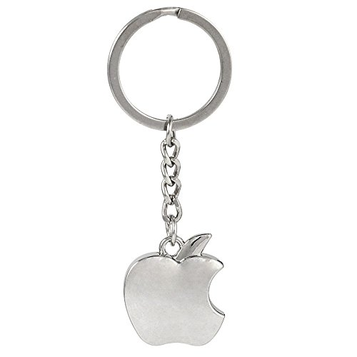 Le porte-clé Apple