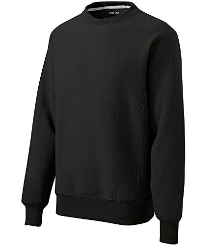 Men Sweaters Jcpenney