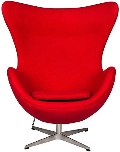 sillón individual de la marca Vaoli