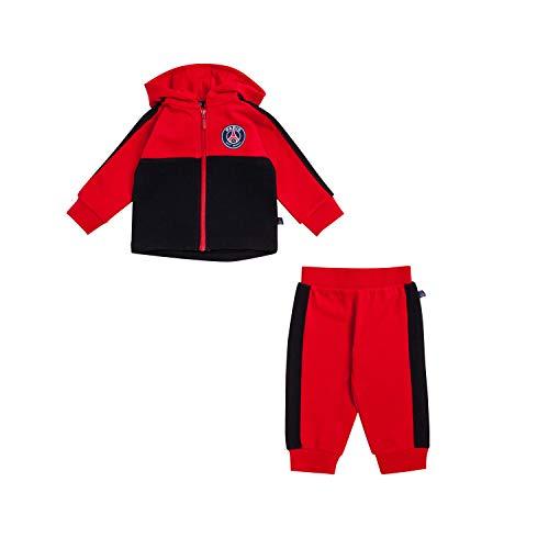 PARIJS SAINT GERMAIN PSG Baby Jogging - Officiële collectie