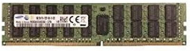 16GB DDR4 SDRAM Memory Module