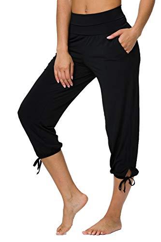 Onzie Pantalones de mujer