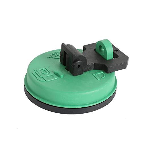 Price comparison product image Locking fuel cap 1428828 2849039 Compatible With caterpillar(cat) 216B 226B 236B 242B 246B 247B 252B 262B 277B