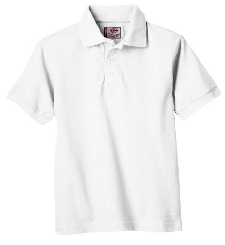 Boys' School Uniforms
