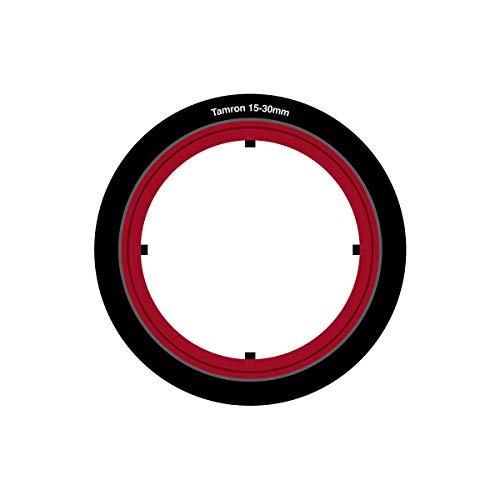 Lee Filters - Anillo adaptador para portafiltros sw150 en tamron 15-30mm f...
