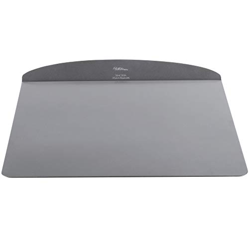 Chancellor Kitchen 2105-6796 Perfect Results 16″ x 14″ Non-Stick Cookie Sheet