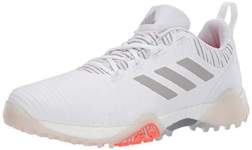 Zapatillas de golf Adidas Codechaos para hombre