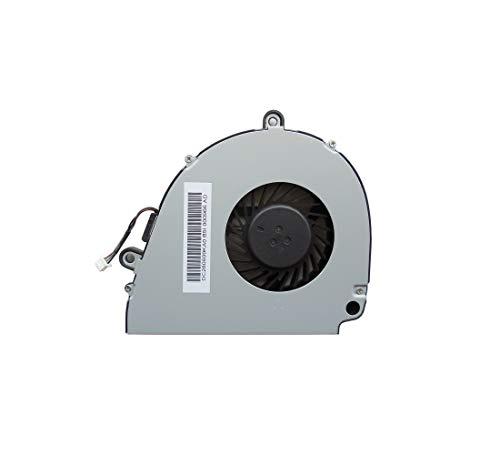 X-Comp CPU Lüfter Kühler Fan Ventilator KSB06105HA-AJ82 für Acer Aspire 5350