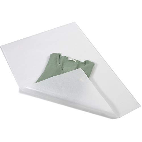 アースダンボール 緩衝材 包装紙 詰め紙 梱包材 白 1束 【788×545mm】【1070】