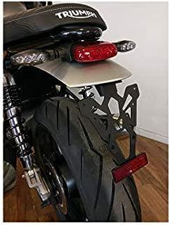 R/&g racing 443880 Support de plaque r/&g racing yamaha wr//wrf