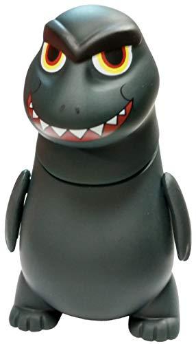 Kidrobot Godzilla 2000 Godzilla King of Monsters Mini-Figure (TCLCG423)