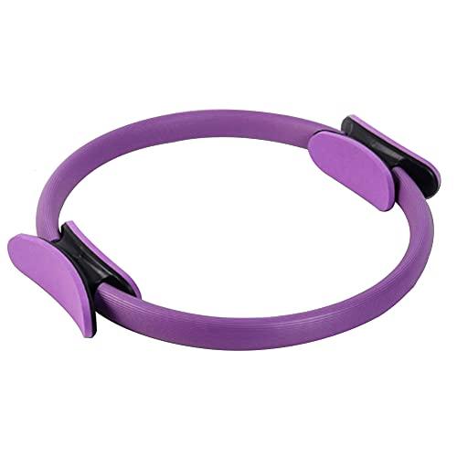 Yixinxin -   Pilates Ring -