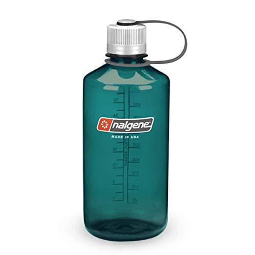 Nalgene Flasche 'Everyday', 2078-2053, 1 L, Trout Green