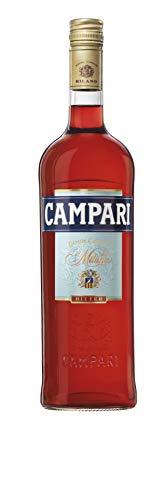CANPARI(カンパリ)『カンパリ』