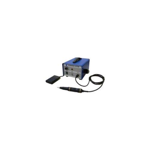 TGK 超音波ミニカッター KW-430C 0732581501