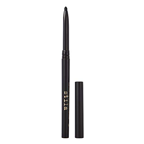 stila Smudge Stick Waterproof Eye Liner, Original, Stingray