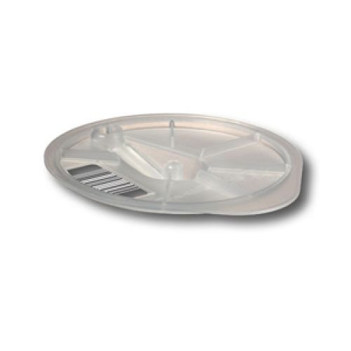 Braun Tassimo Reinigungs Disc