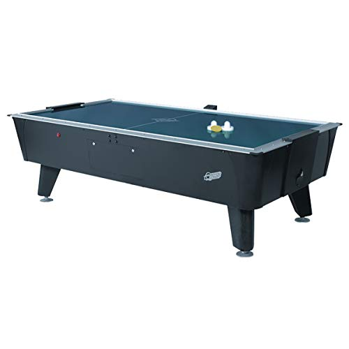 Review Of Valley-Dynamo Pro Style 7-Foot Commercial Grade Air Hockey Machine