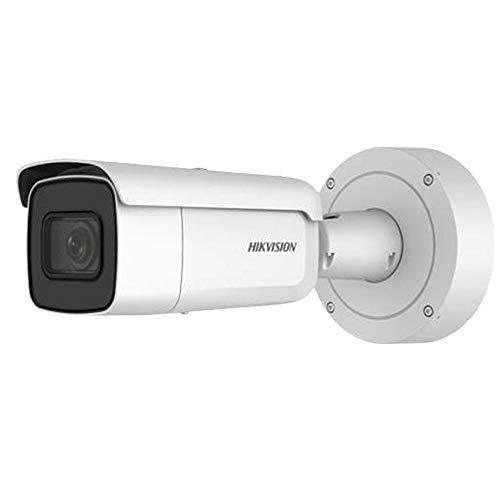 HIKVISION - DS-2CD2685FWD-IZS - Bullet Network Camera 8 MP (4K) Ultra HD, IR 50m, Vari-focal motorized