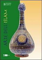 Arte dell'Islam
