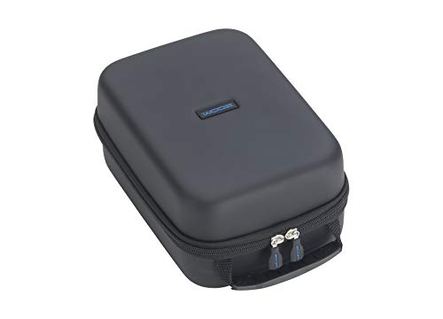 Zoom SCU-20 Schutztasche für Q2n-4K
