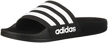 adidas Kids Adilette Shower K Slide Sandal
