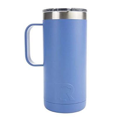 rtic 20 oz travel mug