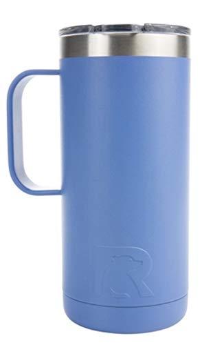 RTIC Travel Coffee Cup (16 oz), Lilac