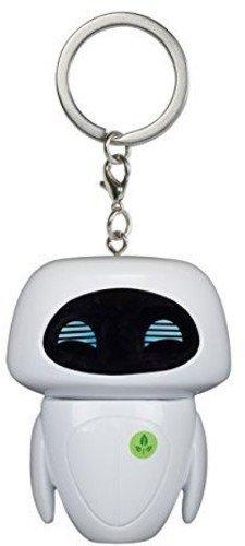 Pocket POP! Keychain: Disney: Wall-E: EVA
