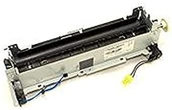 Fuser 110v - New - P2035 / 2055 Series