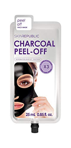 Korean peel-off mask, korean peel-off masks