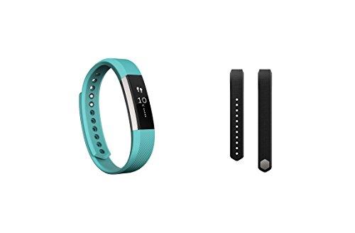 xiaomi smartwatch pulseras