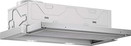 Bosch -   DFL064A50 Serie 4