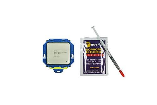 SR1A8 INTEL XEON E5-2650 V2 2,60 GHZ 20 MB 8GT/S (reacondicionado certificado)