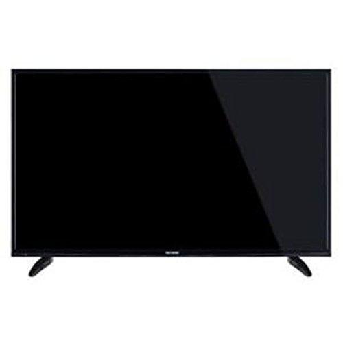 TELEFUNKEN TE43282S25ZXK TV LED 43' FHD DVBT2/S2/C/HEVC CL.A+