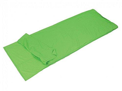 Bertoni – Sac Drap Sleep Coton 210 x 30 x 90 cm